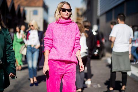 maglioni-moda-autunno-inverno-2019-2020-street-style-milano