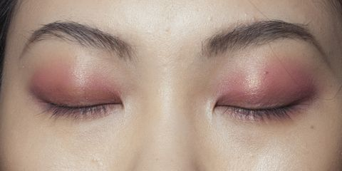 Eyebrow Mistakes (And How To Avoid Them)
