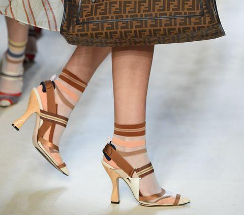 scarpe-primavera-estate-2018