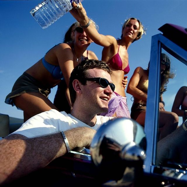 Fun, Muscle, Leisure, Recreation, Event, Photography, Vacation, Performance, Vehicle,