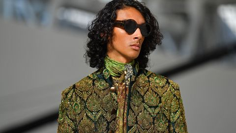 mfw, milan fashion week, semana moda milan, menswear, hombre, hombre milan, milan ropa hombre, prada, armani, gucci, bottega veneta, versace, marni, missoni, trussardi, etro
