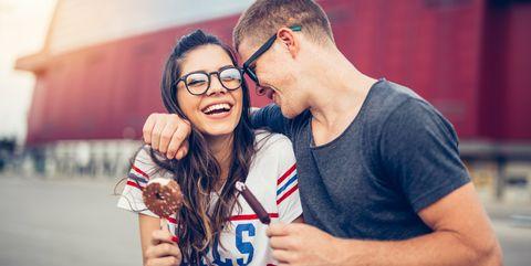 Aeros dating site
