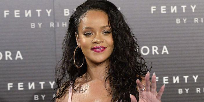 trouwring-van-Rihanna