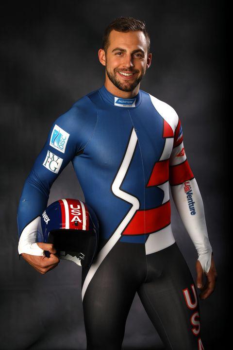 Sportswear, Jersey, Recreation, Spandex, Fictional character, Sports uniform,