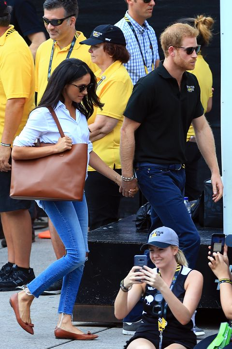 609a218c7aa2 Definitive Proof That Meghan Markle Is Obsessed with This One Particular  Shoe Designer
