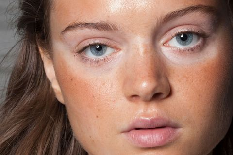 Face, Eyebrow, Hair, Cheek, Nose, Lip, Skin, Eyelash, Forehead, Close-up,