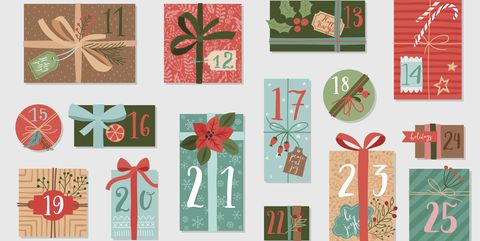 Green, Line, Wrapping paper,