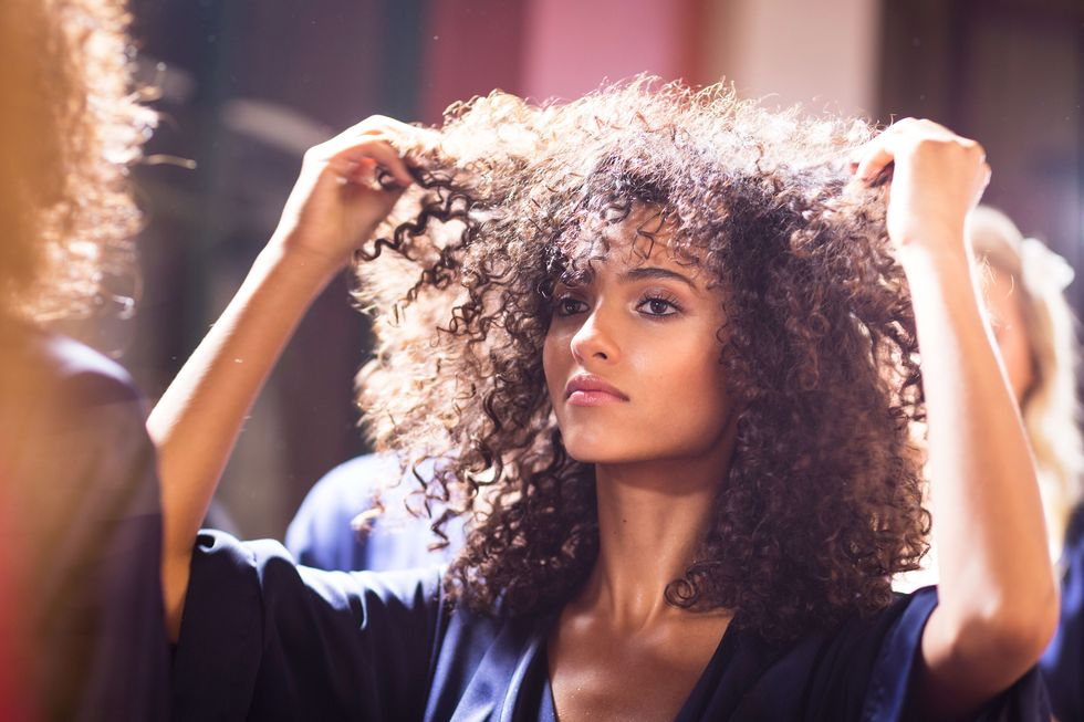 5 Easy Ways to Make Your Hair Grow Faster