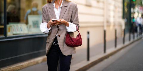 Ufficio Fai Da Te Jeans : Come vestirsi per andare al lavoro destate