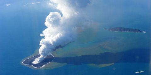 hunga-tunga-island.jpg