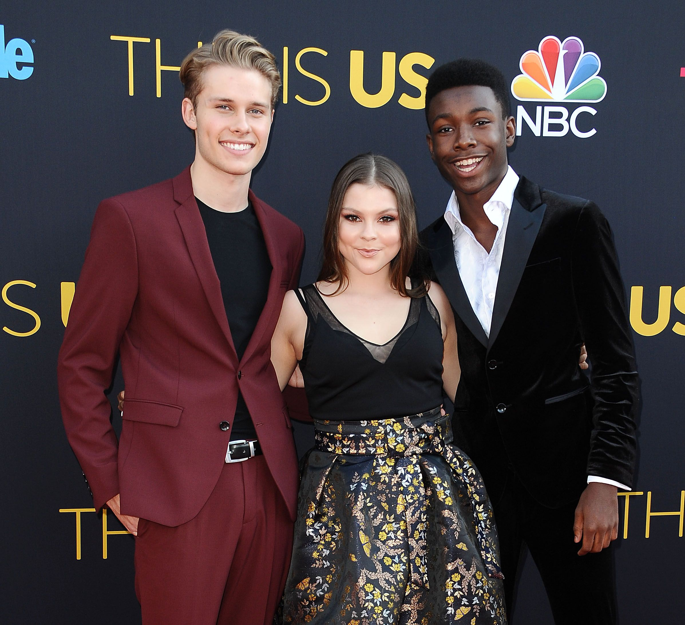 This Is Us Season 4 Cast Includes A Lot Of Brand New Characters For The Episodes Ahead