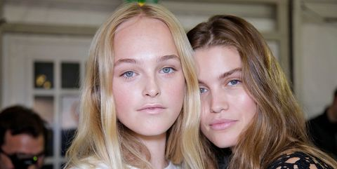 What Is Niacinamide The Best Niacinamide Skincare Products For Acne