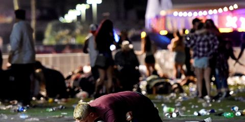 People, Crowd, Performance art, Street, Event, City, Street performance, Street dance, Performance, Street artist,