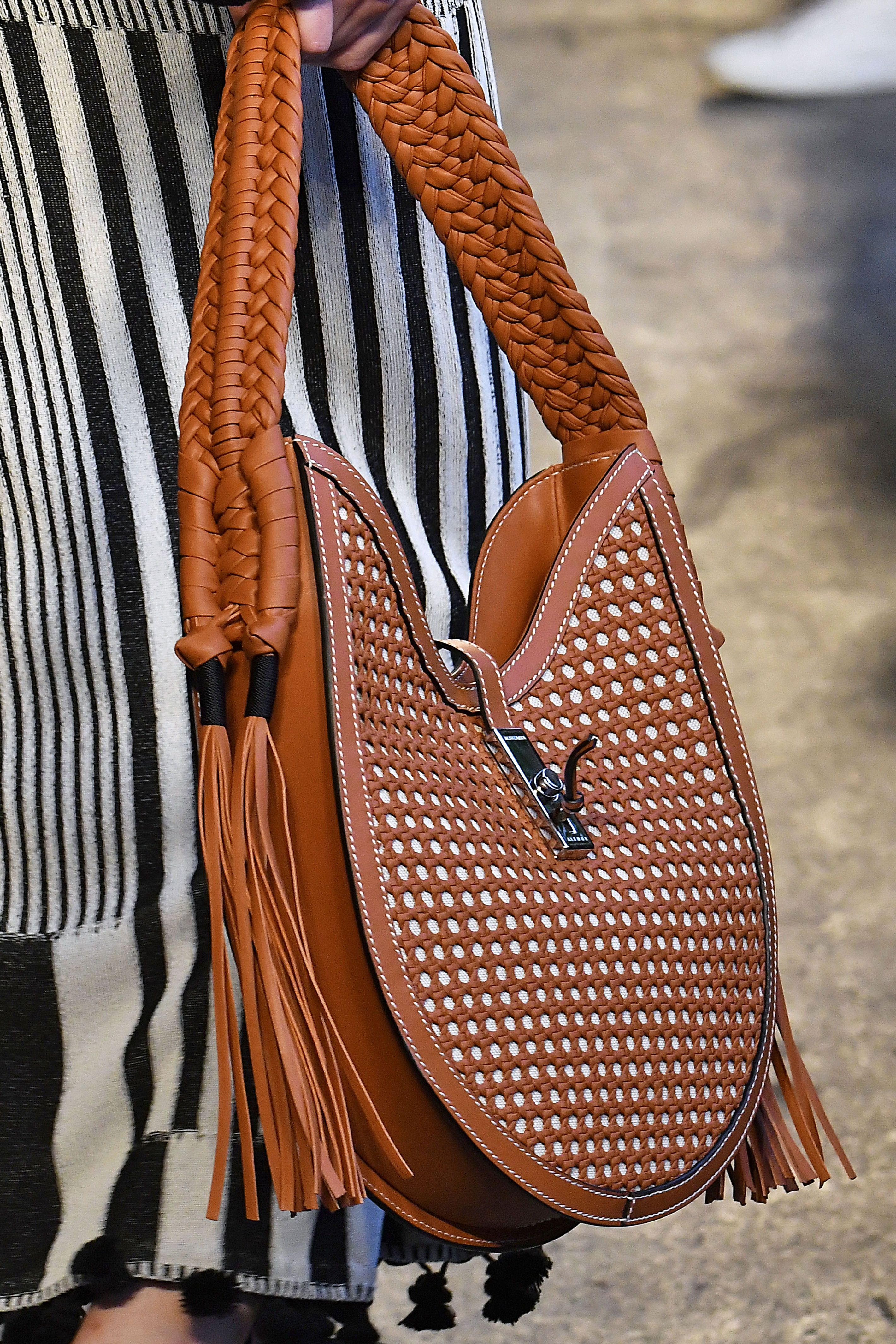 74c66080f4e7 All The Hottest Bags At Paris Fashion Week
