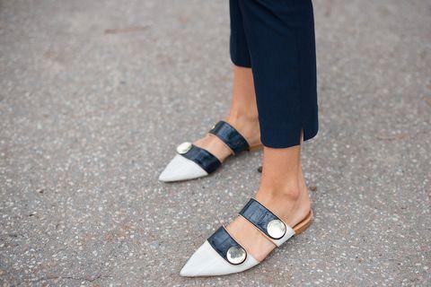 acc6e091333c Zapatos de entretiempo para primavera