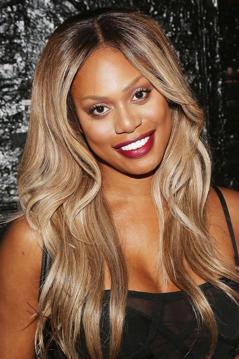 2017 S Honey Blonde Hair Color Shades Dirty Blonde And