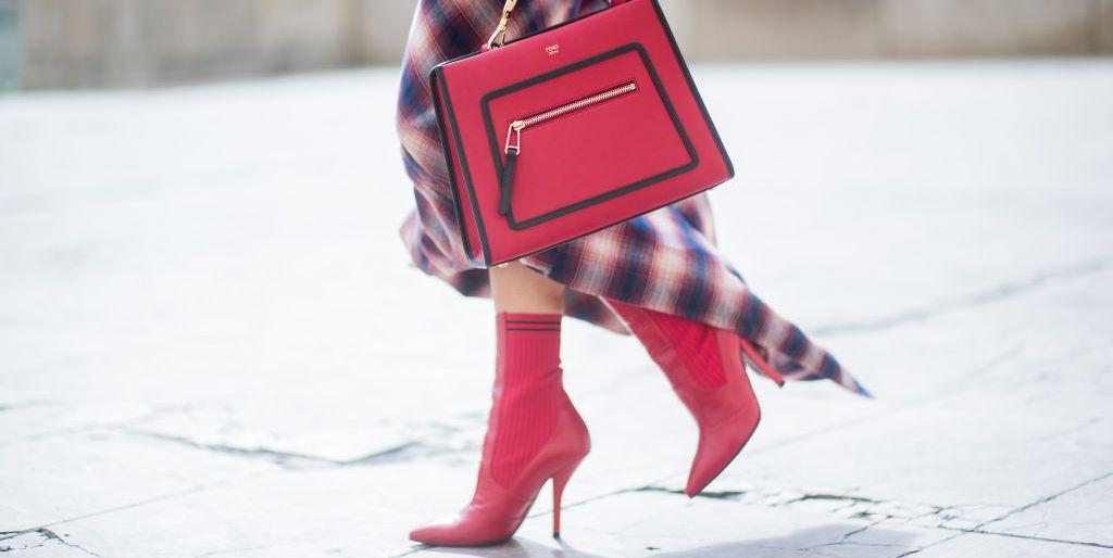 Slechtste-schoenen