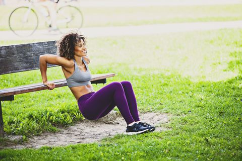 arm-workouts-womens-health-uk