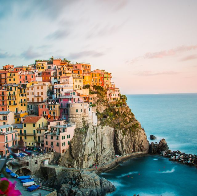 40 Best Beaches In The World Most Beautiful Beaches To Visit,Vital Proteins Collagen Peptides Before And After Cellulite