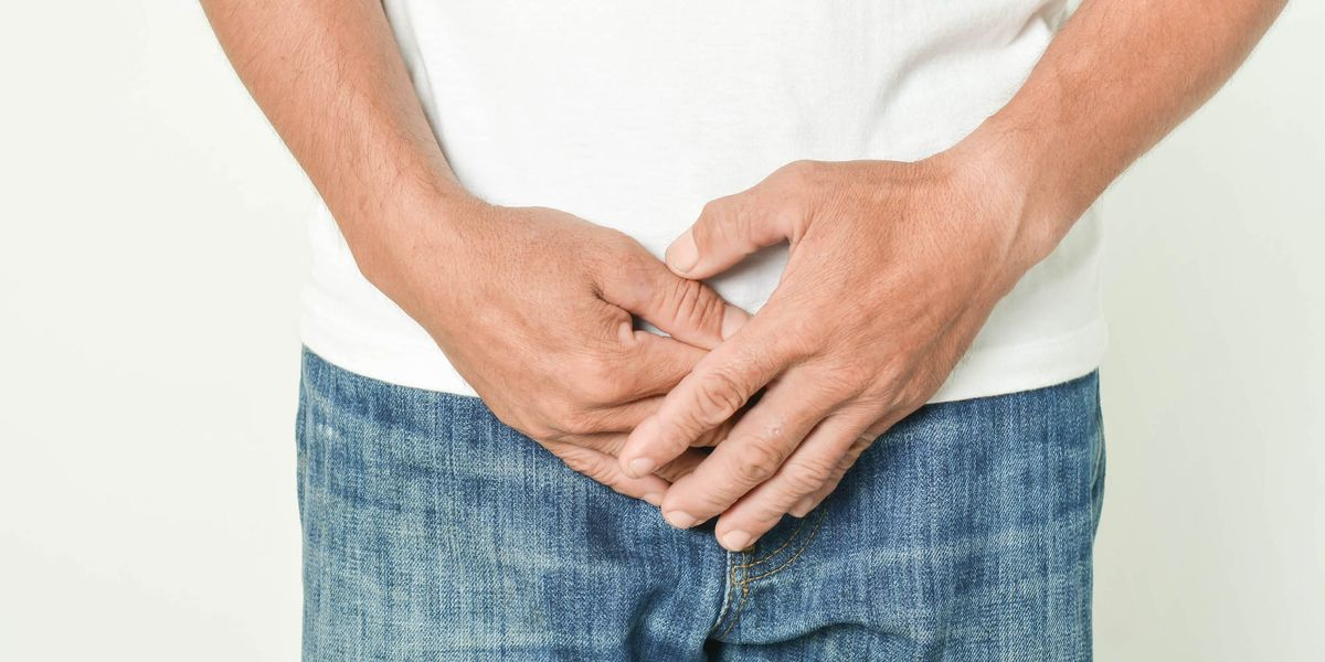 10 Smelly Penis Cures -- Best Solutions for Penis Odor