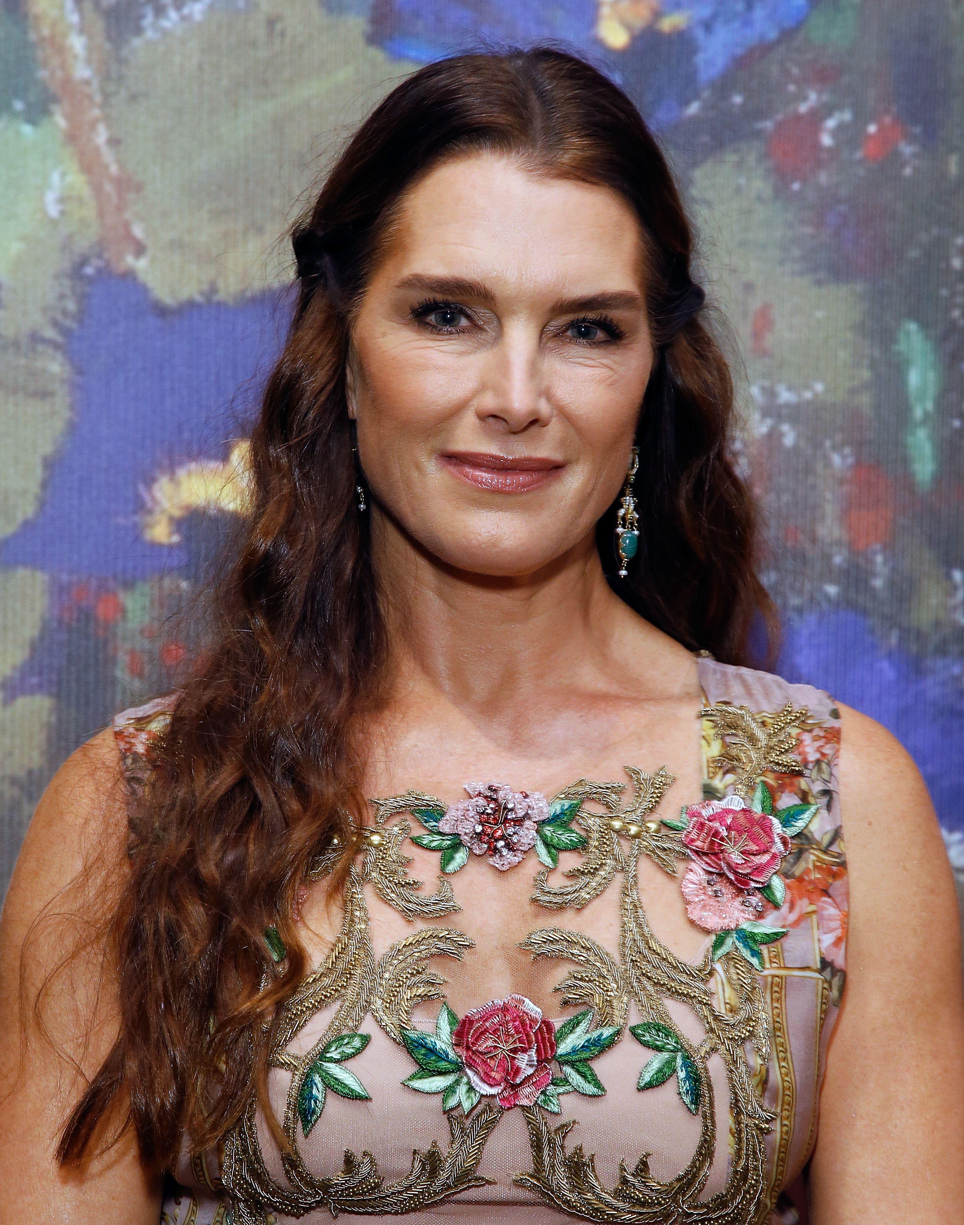 35 Celebrities Who Have Had Plastic Surgery - Celebrities
