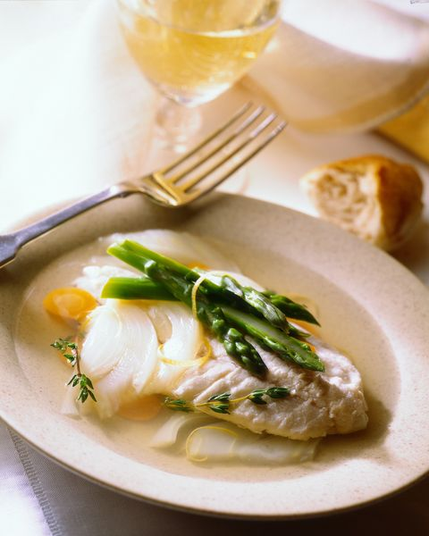 Dish, Food, Cuisine, Ingredient, Asparagus, Produce, Soup, Recipe, Asparagus, Breakfast,