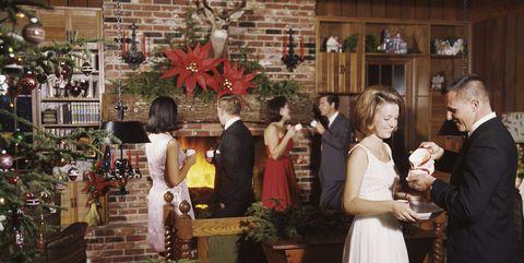 Ceremony, Event, Ritual, Floral design, Flower Arranging, Floristry, Art,