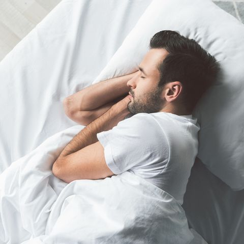 Best sleep trackers 2019: how they work and what to buy