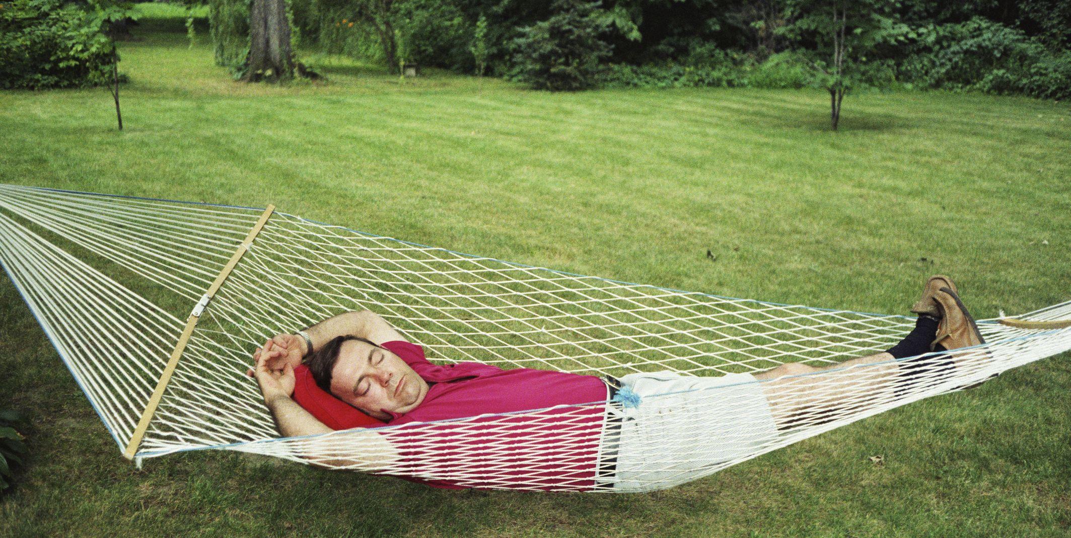 Bildresultat för hammock image