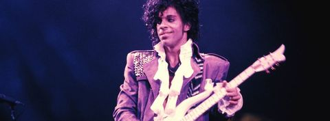 Prince Purple Pantone Color of the Year 2018