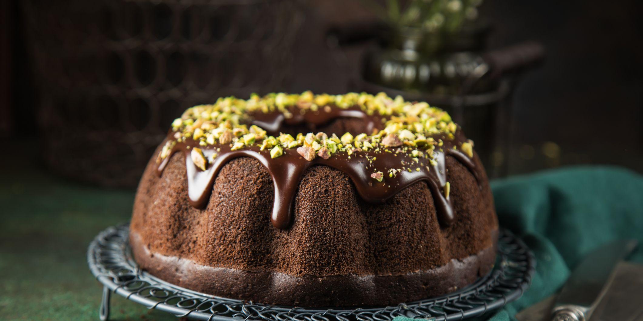 torta-pistacchio-cioccolato