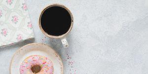 Sì, puoi lavare la tazzina del caffè
