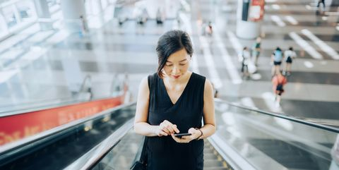 best apps for travel