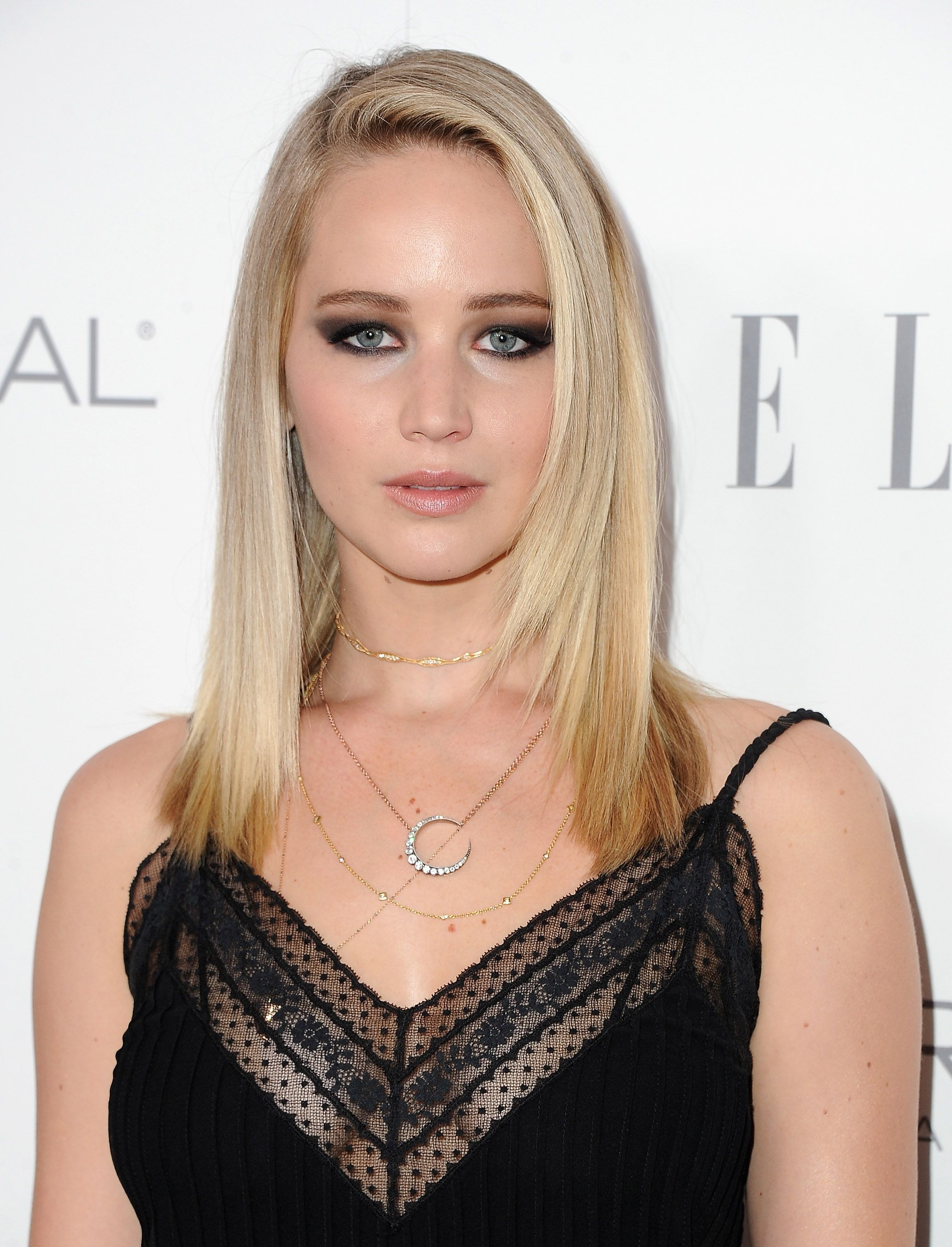 11 Best Blonde Hair Colors Blonde Hair Celebrities