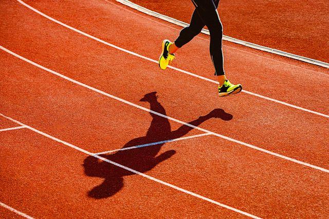 5 vragen aan olympisch atleet alexi pappas