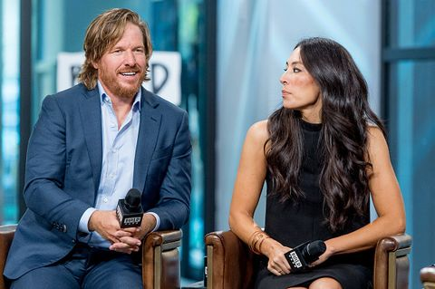 chip and joanna gaines epa lead paint violation