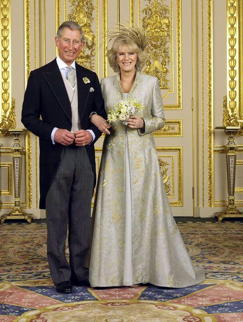Gown, Photograph, Wedding dress, Dress, Formal wear, Bridal clothing, Suit, Ceremony, Bride, Event,
