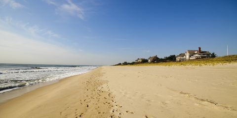 main beach east hampton