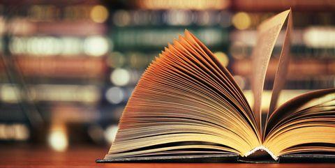 """Картинки по запросу """"book"""""""
