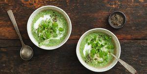 12 incredibili ricette con la verza da provare subito