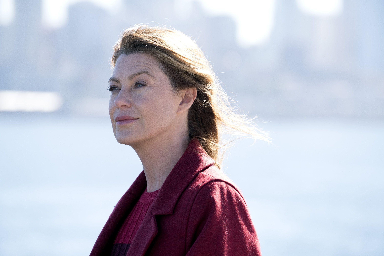 The Best 'Grey's Anatomy' Season 16 Fan Theories