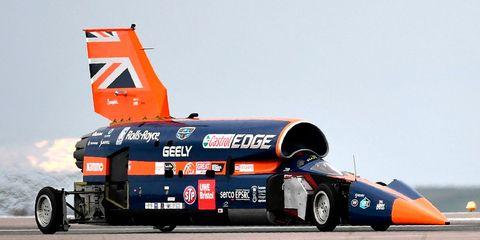 Vehicle, Race car, Formula libre, Motorsport, Car, Formula one car, Sports car, Racing, Sports car racing, Auto racing,