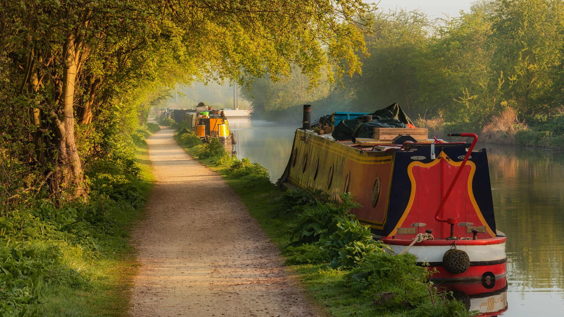 10 best London commuter towns for 2019 revealed