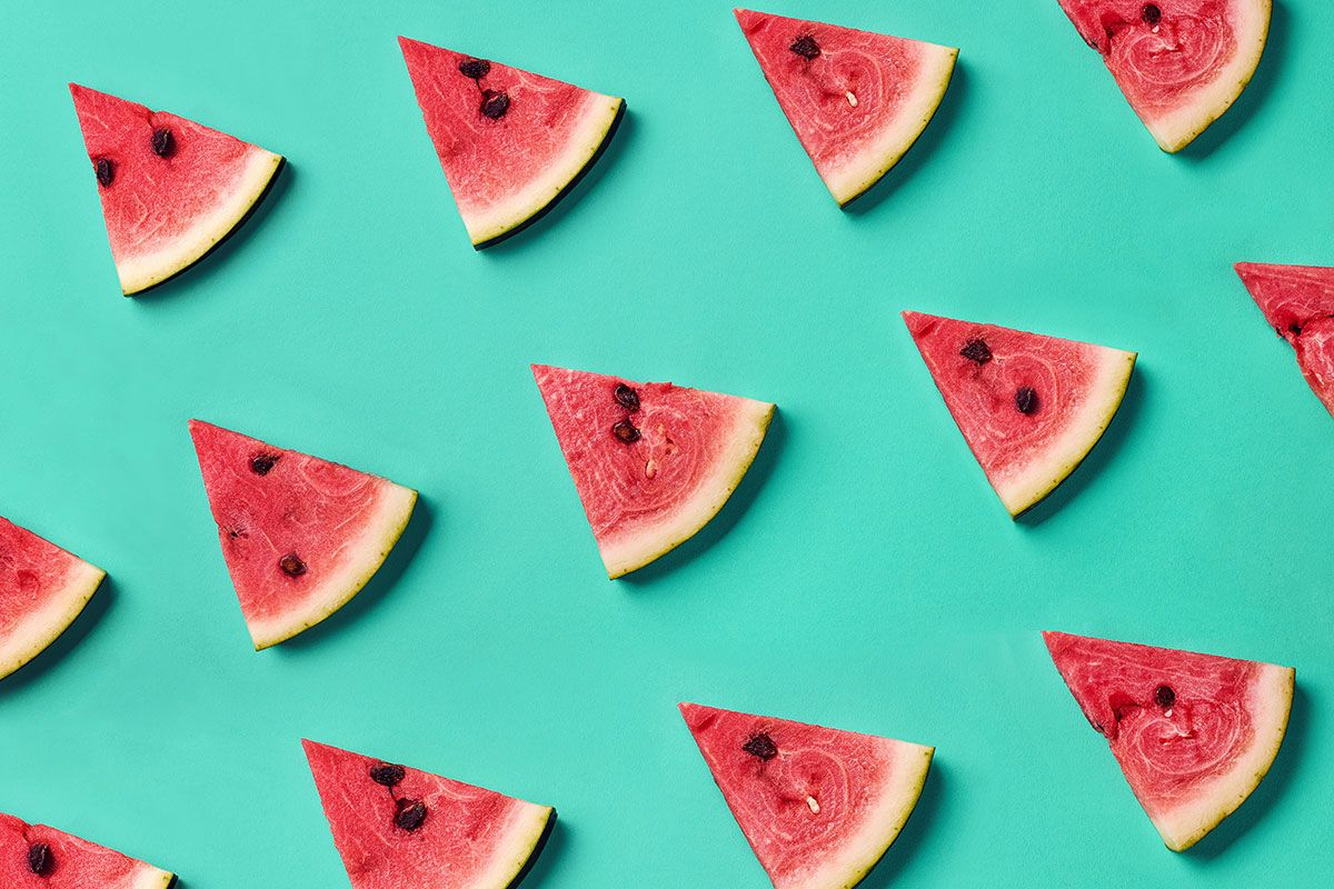5 Low-Sugar Treats You Need To Try This Summer