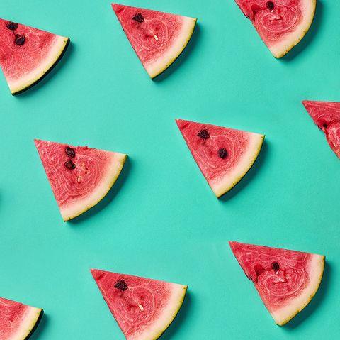 Watermelon, Melon, Food, Citrullus, Recipe, Plant, Dish, Fruit, Cuisine, Produce,