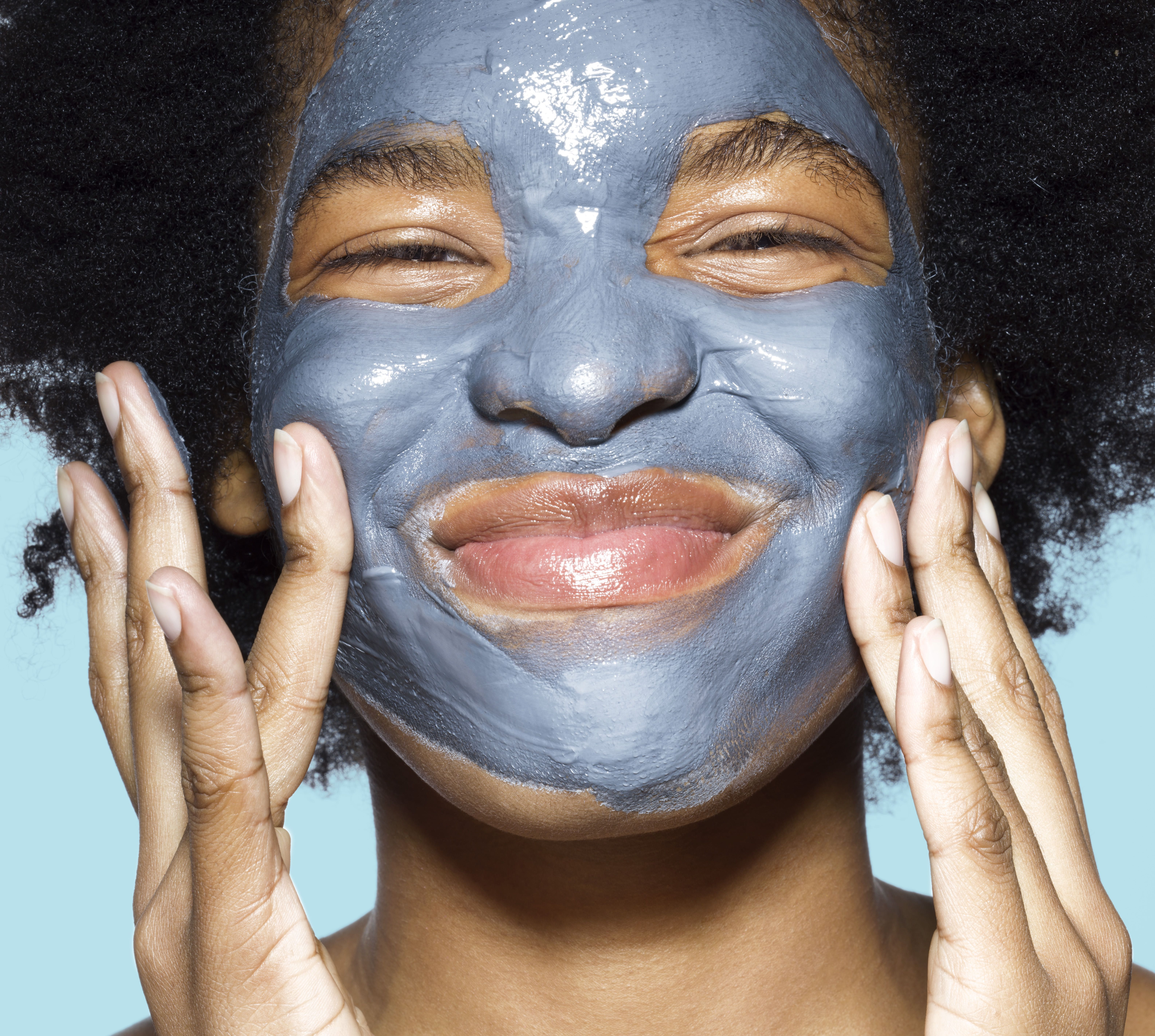 6 Ways To Unclog Your Pores For Good, According To Dermatologists