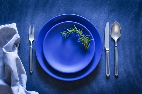 Intermittent Fasting Healthy