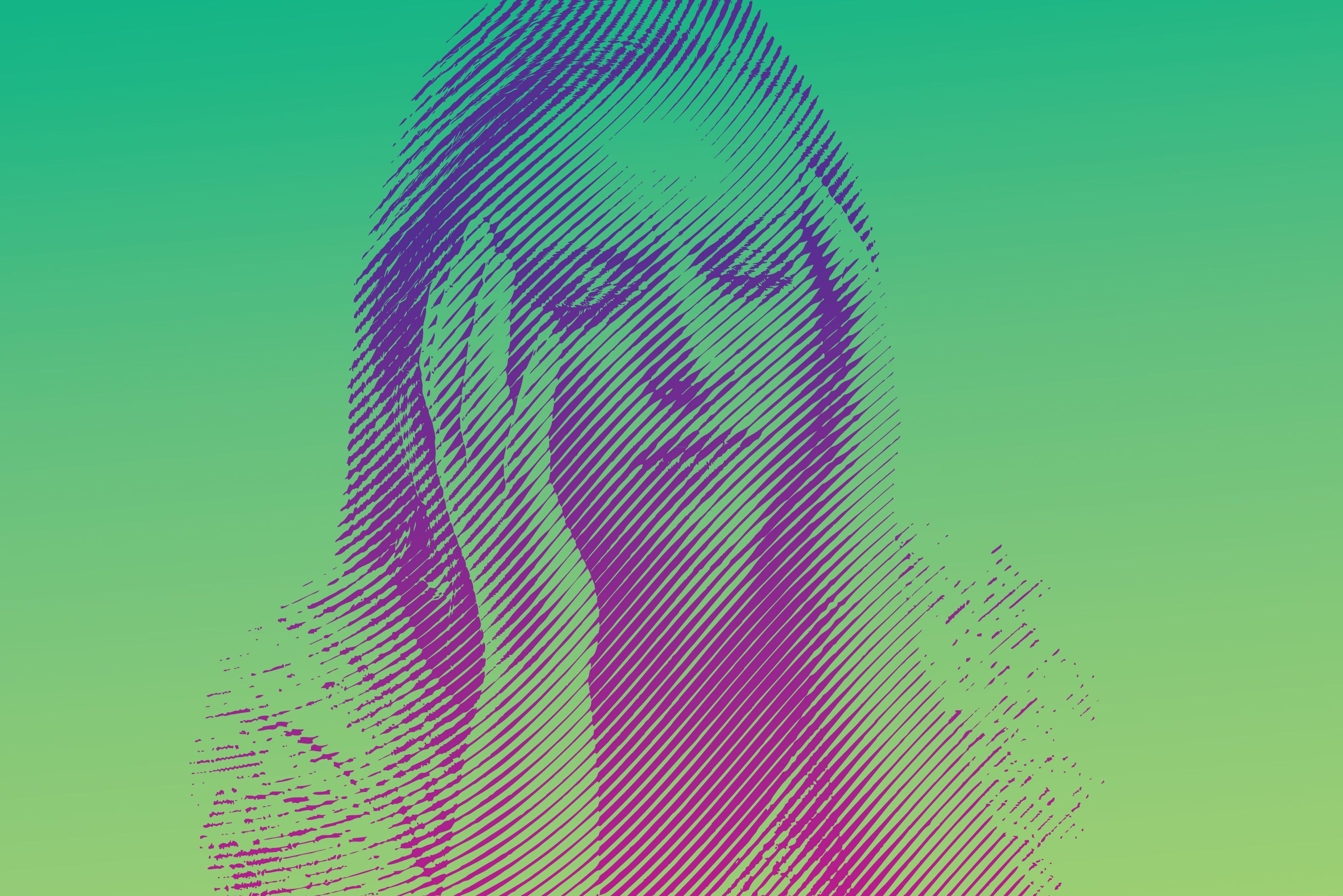 How to Spot 7 Types of Migraines