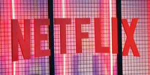 Sneeuwfilms op Netflix
