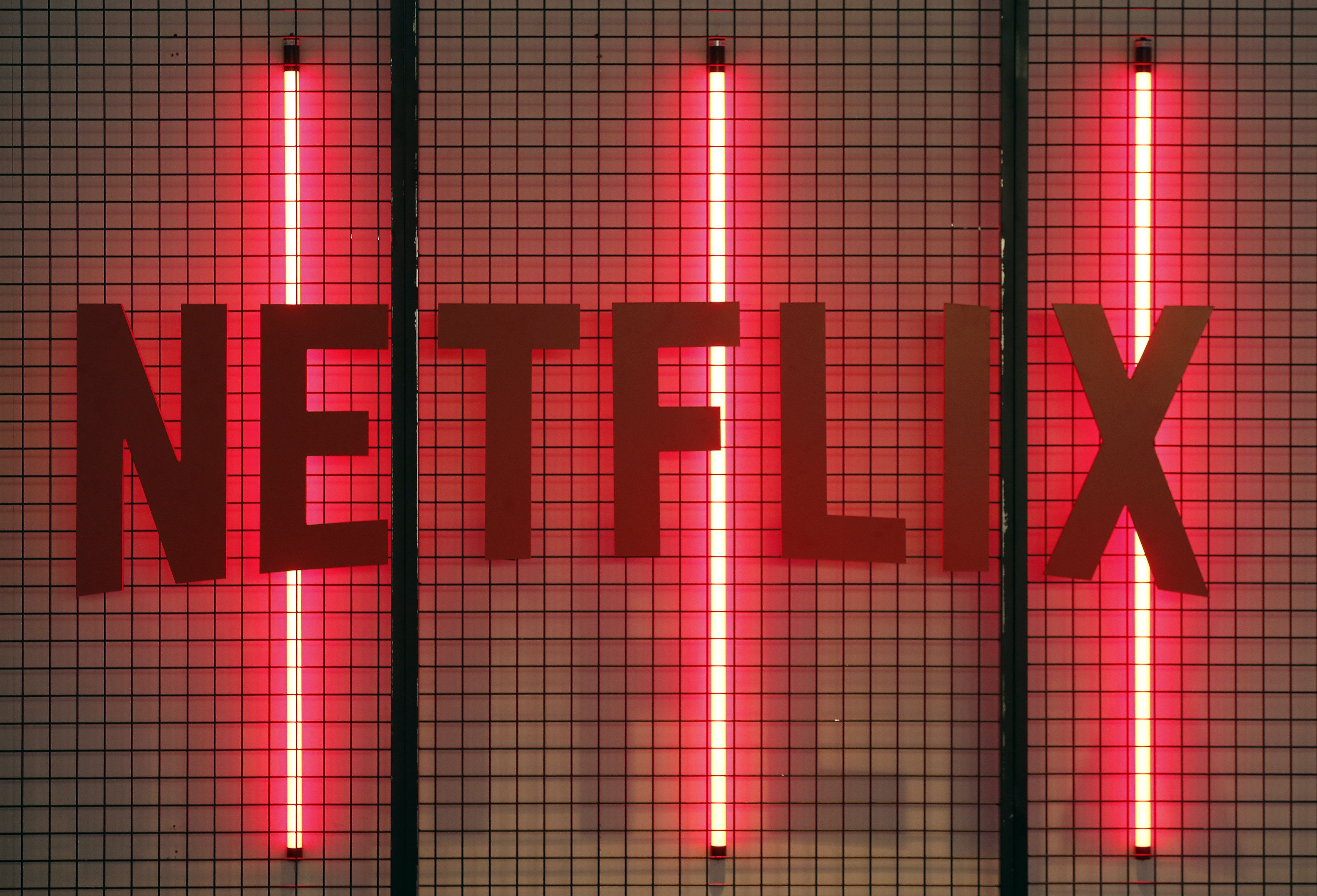 Netflix Just Allowed You To Switch Off Its Most Annoying Feature